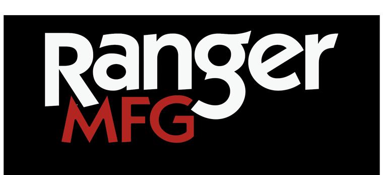 Ranger MFG