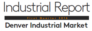 IndustrialReport