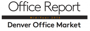 OfficeReport