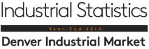 industrial-stastics-q4-2016
