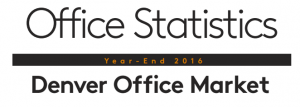 office-statistics-q4-2016