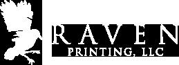 RAVEN PRINTING LLC
