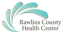 Rawlins County Health Center