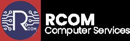 RCOM Computer Services