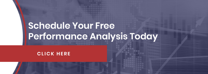Schedule Your Free Performance Analysis Today