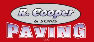 R. Cooper & Sons Paving LLC