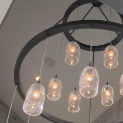 Lighting - Get The Designer Lighting You'Ve Always Wanted