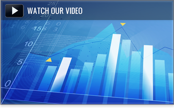 Reaction Point™ Timing Indicator | Traders Network