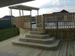 custom-pool-deck-2-300x225