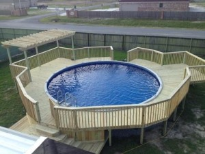 custom-pool-deck-3-300x225