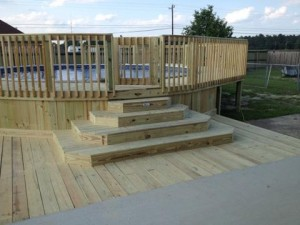 custom-pool-deck-4-300x225