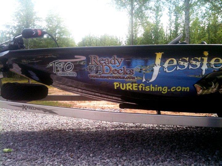 jessie_sponsor