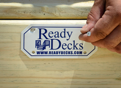 ready-decks-history