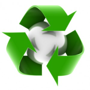 recycle-symbol-300x300