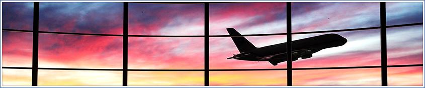 airport-inner