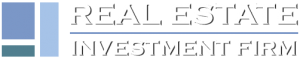 Real Estate Investment Firm