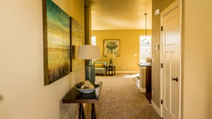 real-estate-residential-photography-3