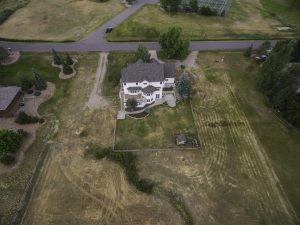 wild-plum-loveland-aerial-real-estate-photography-6