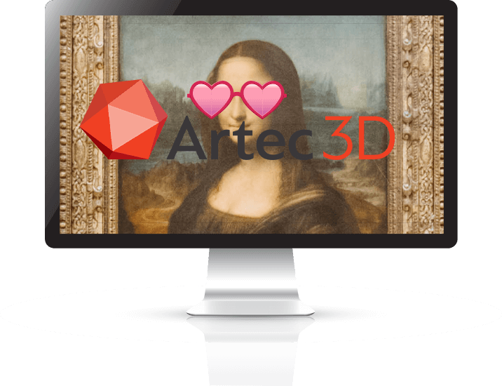 Reality 3D - 3D Scanning Services in Denver
