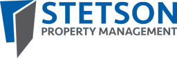 Stetson Property Management