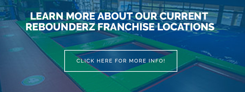 Learn-More-About-Our-Current-Rebounderz-Franchise-Locations