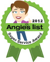 Rebuild Texas is part of Angie's List