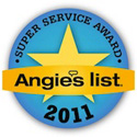 angieslist-2011-125