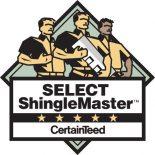 select-shingle-logo