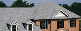cool roof faqs