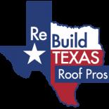 Rebuild Texas Roof Pros