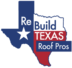 Roofer Dallas Advantages Disadvantages Of Various Styles