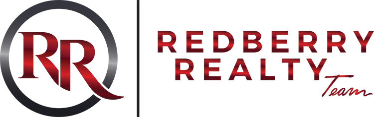 Redberry Realty