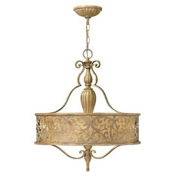 carabel_collection_chandelier