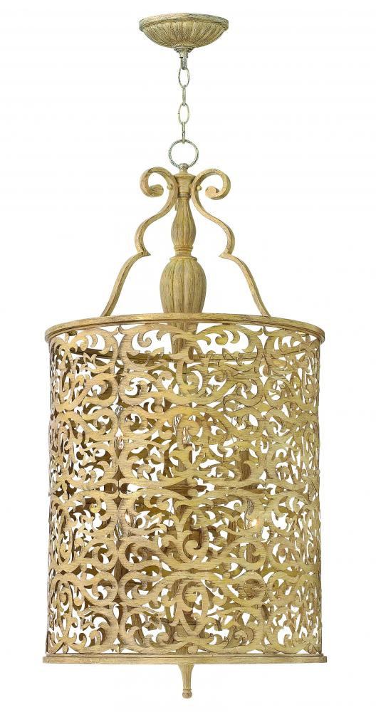 carabel_collection_foyer_light