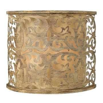 carabel_collection_sconce