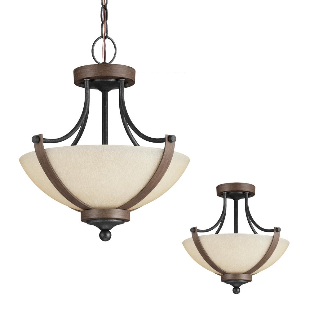 corbeille_two_light_semi-flush_convertible_pendant_in_stardust_