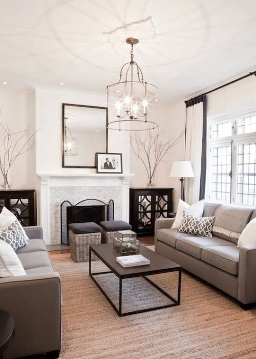 design_intervention_home_decor_style