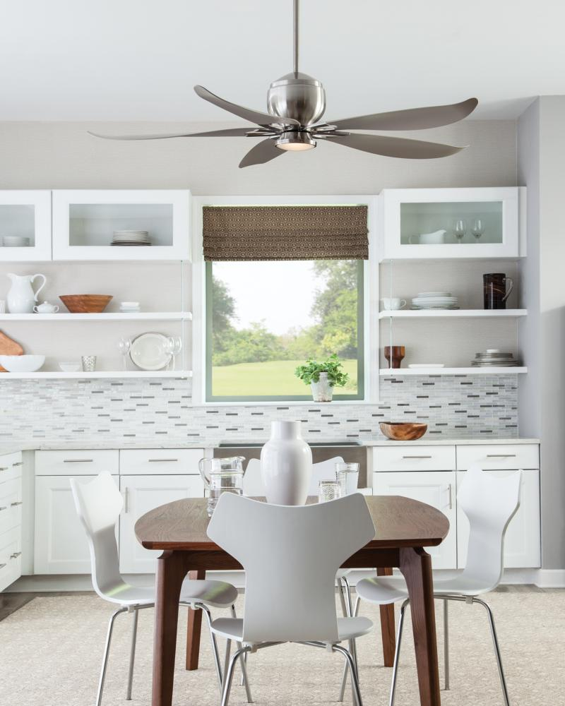 lily-ceiling-fan-kitchen-2