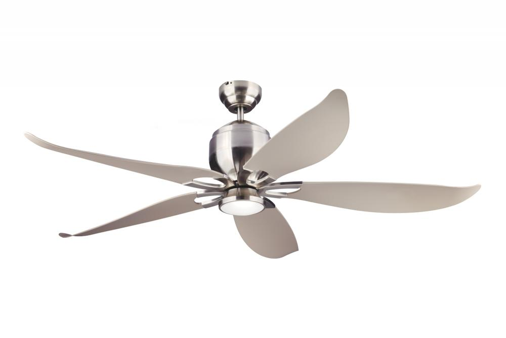 lily-ceiling-fan-product-image_1