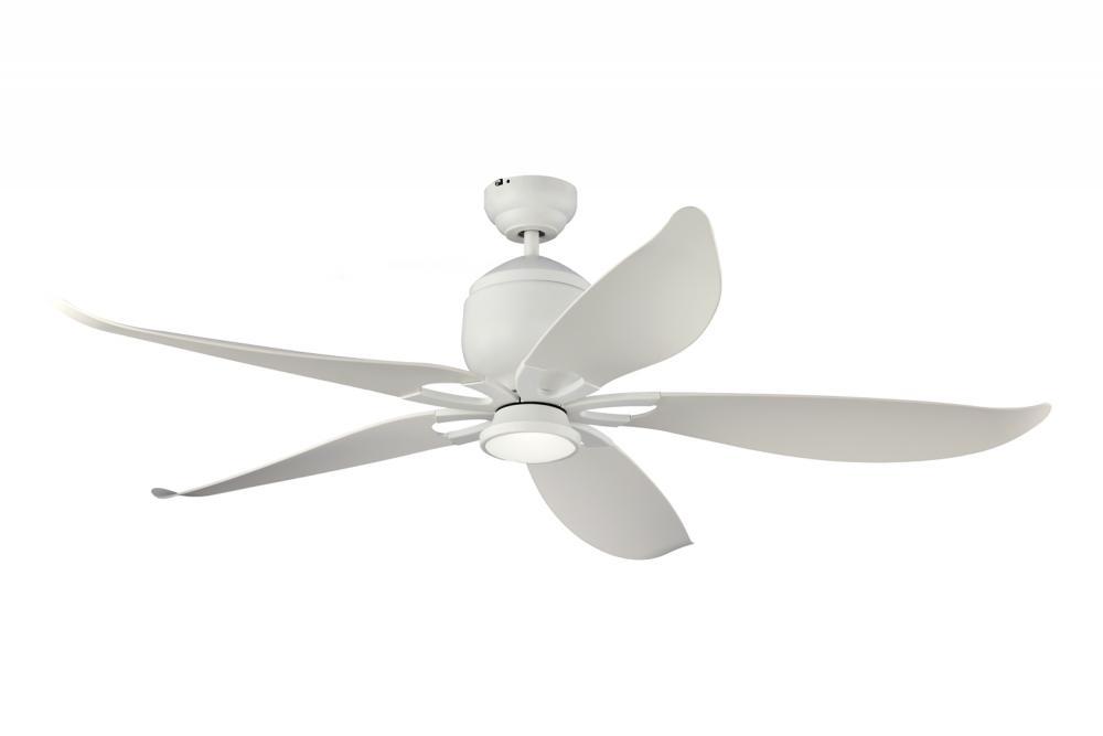 lily-ceiling-fan-white_1
