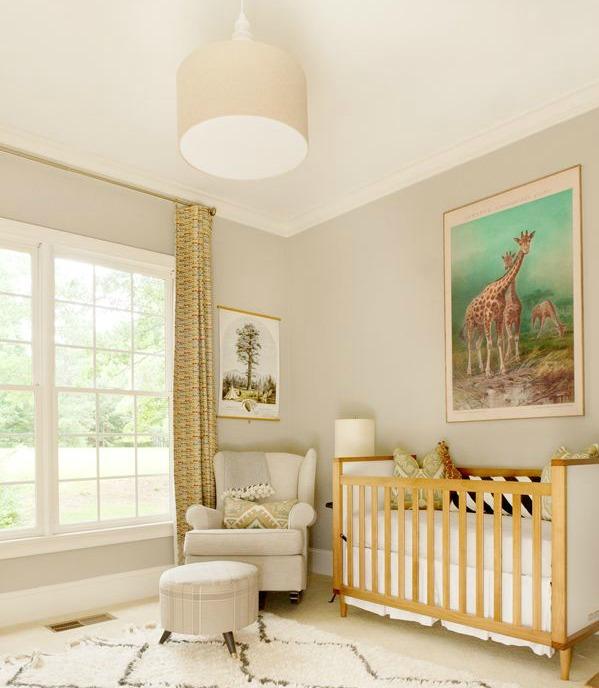 nursery_design_2