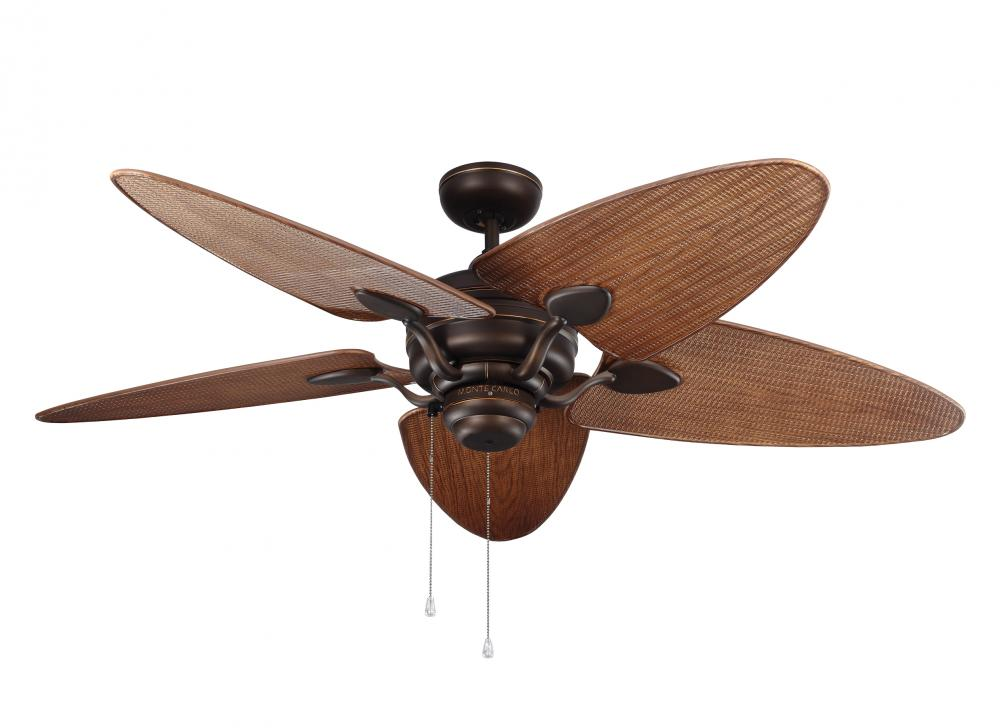 peninsula-ceiling-fan-product-image_1