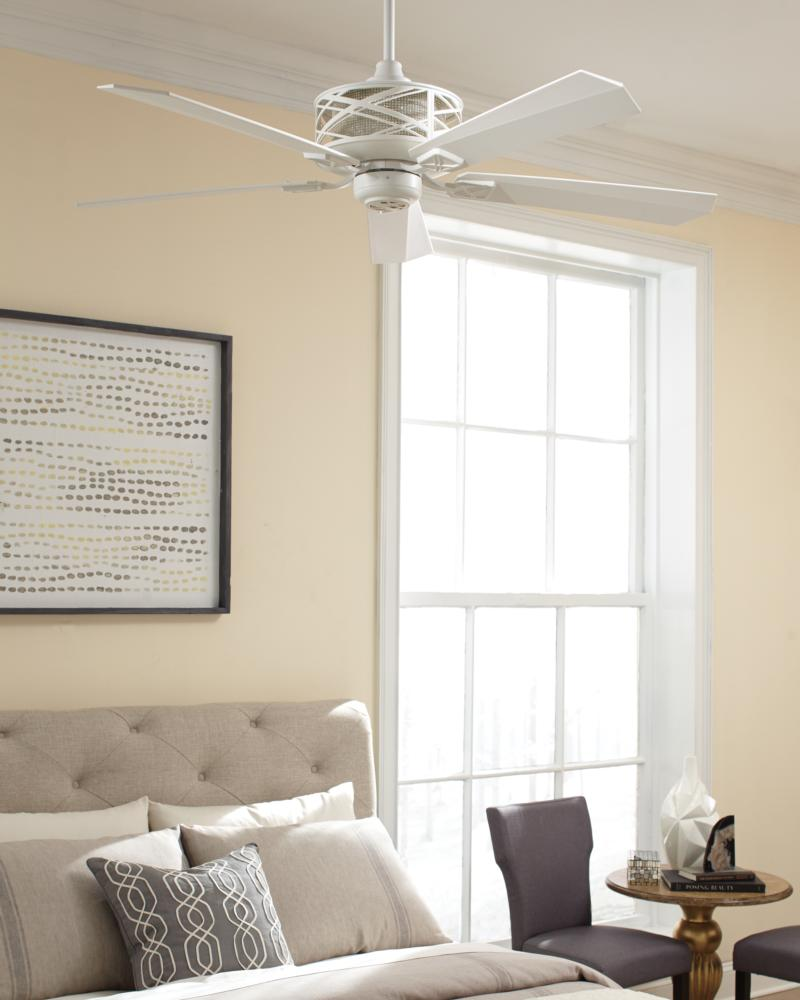 piper-ceiling-fan-bedroom_1