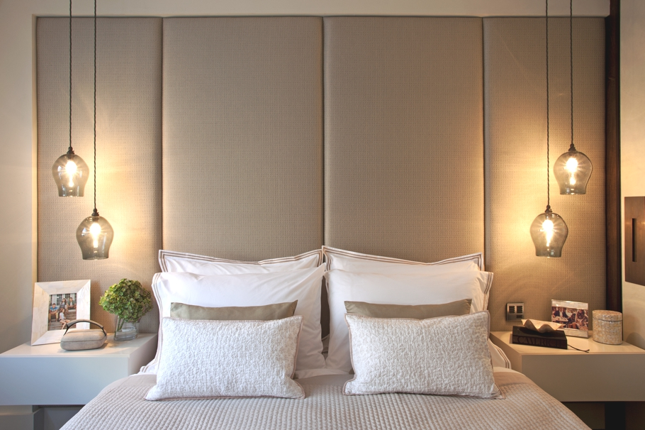 bedroom_lighting_symmetry