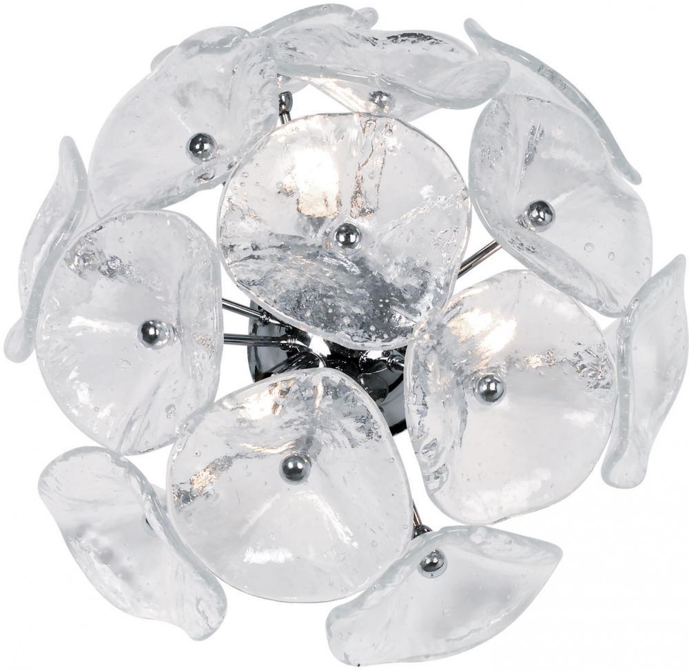 cassini-3-light-flush-mount