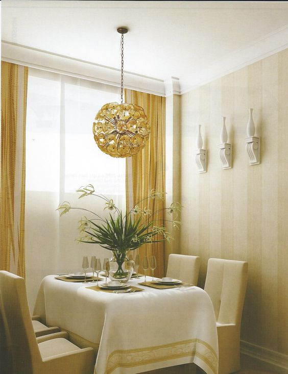 cassini-pendant-chandelier-dining-room