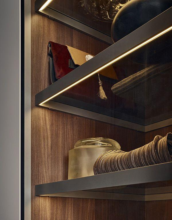 closet-under-cabinet-lighting