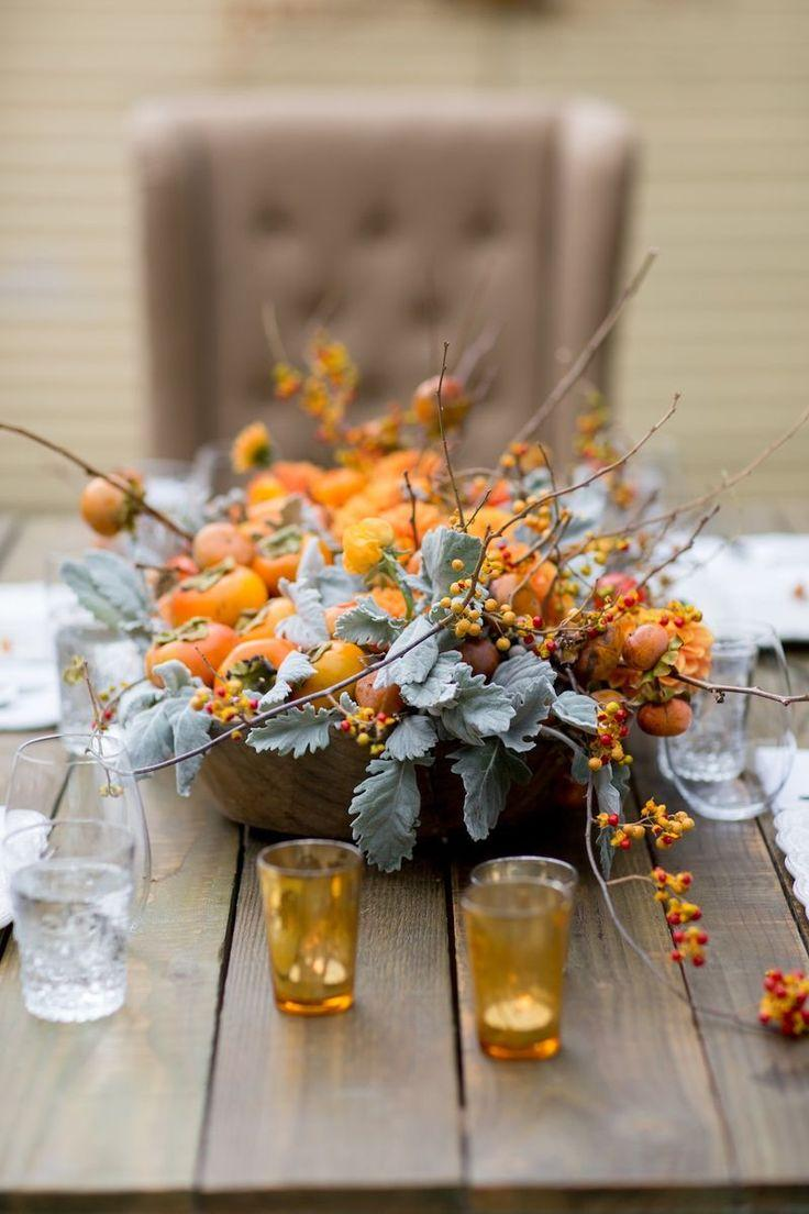 fall-dining-table-decor