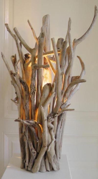 fall-lamp
