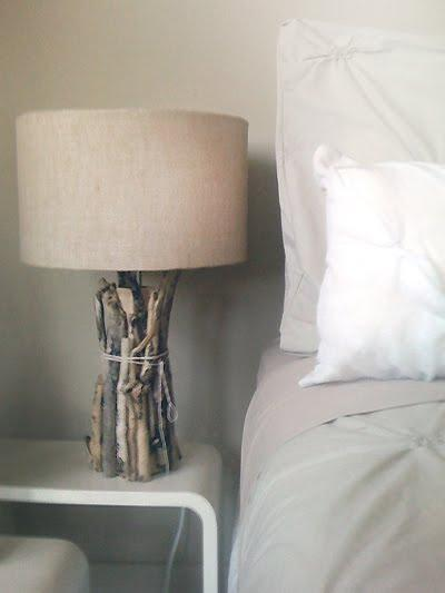 fall_bedside_lamp